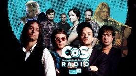 R.E.M. inspired by playlist consequence of sound radio tunein
