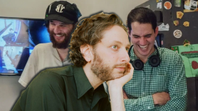 Oneohtrix Point Never Daniel Lopatin Safdie brothers radio mix