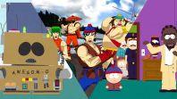 South Park Trey Parker Matt STone Favorite worst episodes