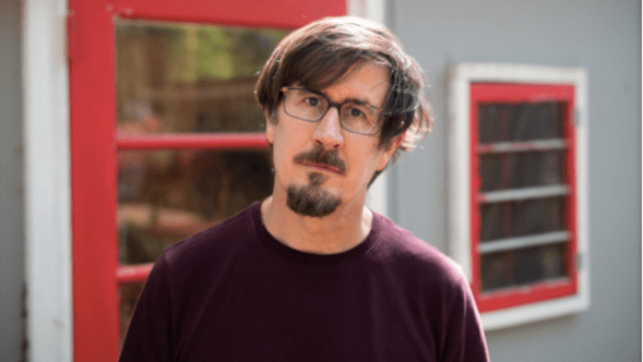 The Mountain Goats Songs for Pierre Chuvin New Album Tour Dates Reschedule Fall