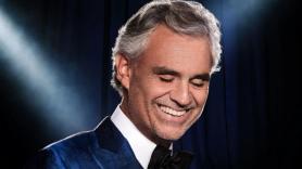 andrea bocelli easter concert milan livestream music for hope
