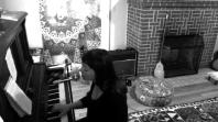 angel olsen debut new songs still at home livestream video