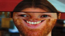aphex twin new music soundcloud user18081971