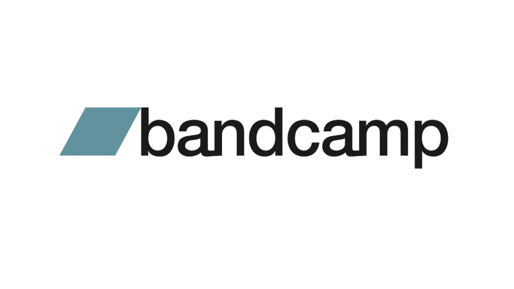 Bandcamp waive fees again may 1st coronavirus