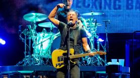 bruce springsteen jersey 4 jersey livestream video benefit concert coronavirus