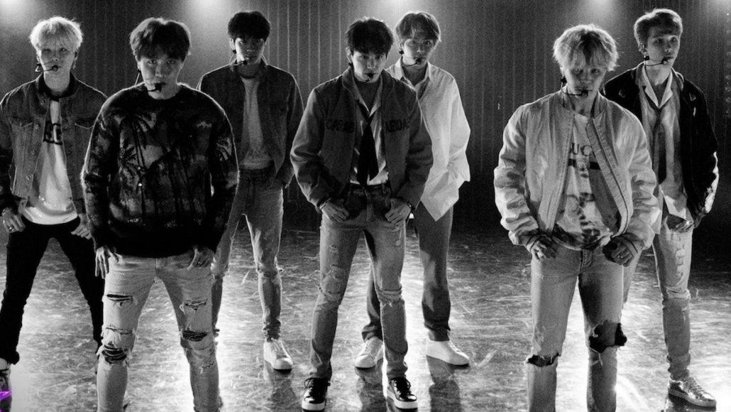 bst postpone cancel 2020 tour dates map of the soul