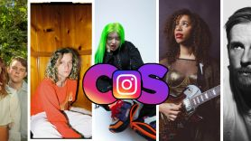 consequecne of sound instagram live schedule