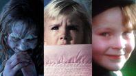 Cursed Films Shudder