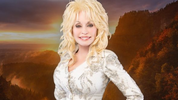 Dolly Parton 93 songs released streaming now pandemic