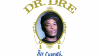 dr dre the chronic coming to streaming platforms spotify 420