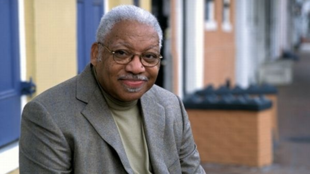 ellis marsalis death obituary jazz new orleans coronavrius covid-19
