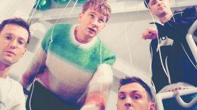 glass-animals-dreamland-album-new-single-stream-release