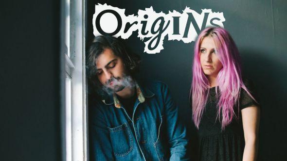 high waisted modern love new song music video origins