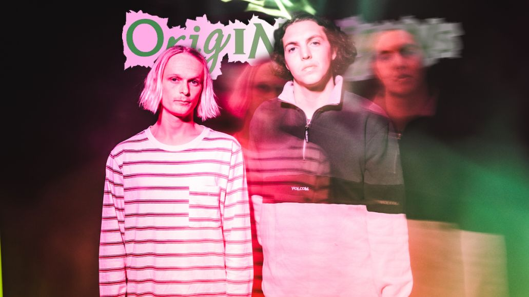 hockey dad in this state origins song stream