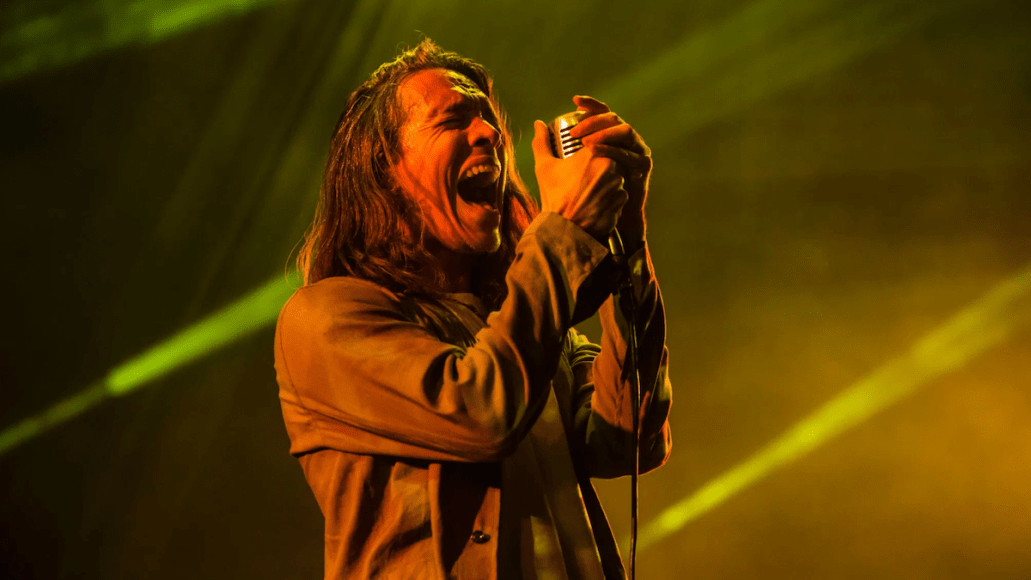 incubus trust fall side b ep stream new release