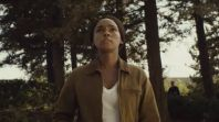 Janelle Monáe in Homecoming Season 2 Trailer