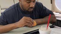 kanye chick fil a 300000 meals donate coronavirus dream center