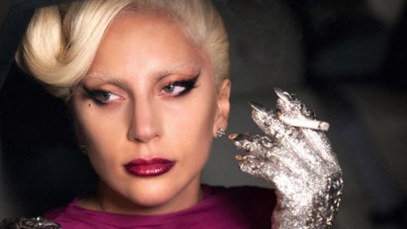 lady gaga gucci film release date official november 2021