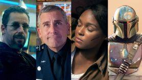 What's Coming to Disney Plus, Amazon, Netflix, Hulu