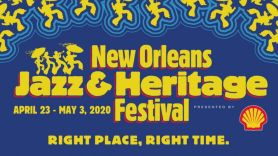 new orleans jazz and heritage festival 2020 canceled