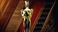 oscars change eligibility rules pandemic coronavirus Academy Awards Reveal New Diversity Requirements for Best Picture Contenders