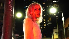 phoebe bridgers punisher new album details