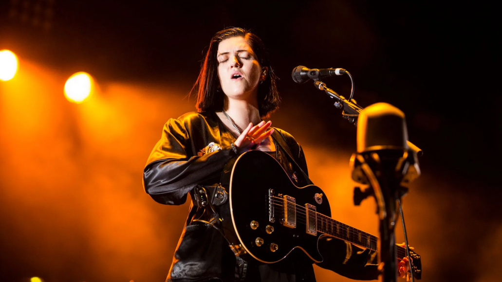 the xx romy madley croft new album solo debut weightless instagram video