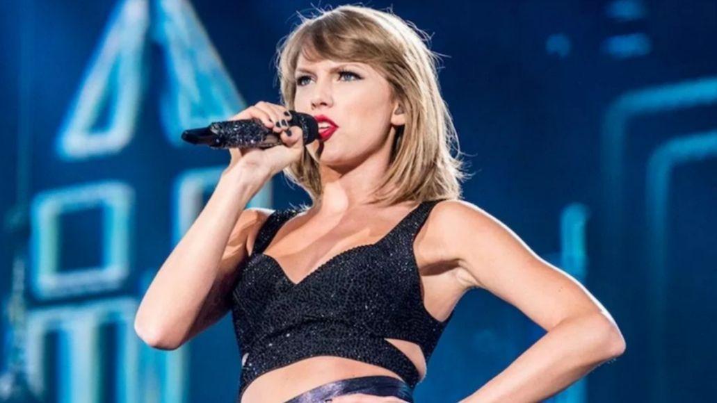 taylor swift cancels 2020 tour dates coronavirus