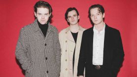 the-blinders-lunatic-loaded-single-stream-new-release