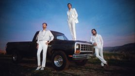 the killers fire in bone new song stream music release