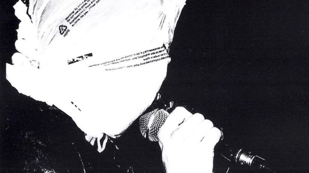 the lemon twigs live album cover artwork