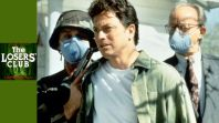 The Losers' Club - The Stand Rewatch
