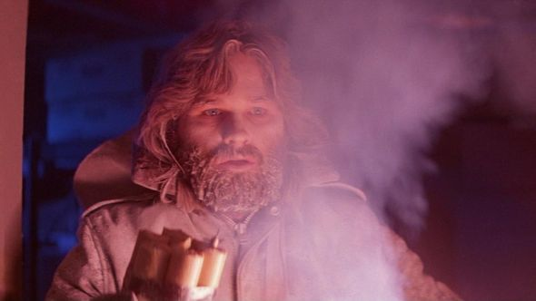 The Thing (Universal)