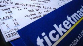 ticketmaster changes refund policy