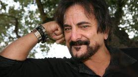 Tom Savini Interview