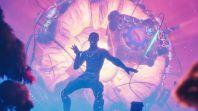 travis scott fornite concert astronomical video stream watch release Brand Ambassador and Part Time MC Travis Scott Announces New Hard Seltzer Cacti
