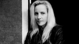 Cherie Currie interview