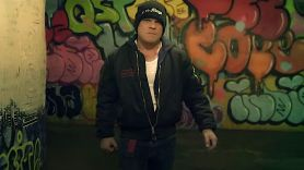 Cro-Mags From the Grave video