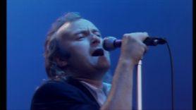 Genesis -Live at Wembley Stadium