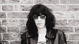 Joey Ramone Virtual Birthday Bash