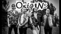 July Talk Identical Love new song stream origins lyle bell
