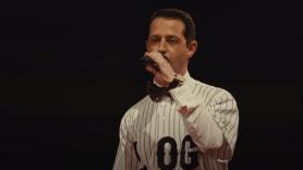 Kendall Roy Succession Rap L to the OG Watch Strem