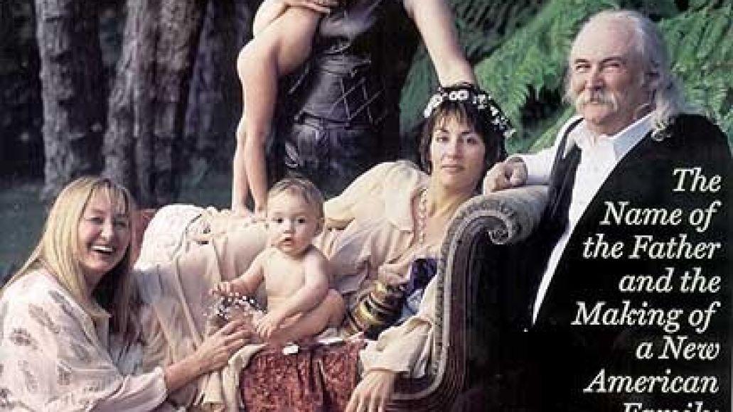 Melissa Etheridge family