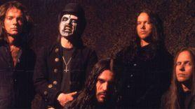 Mercyful Fate New Album