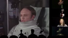 Mystery Science Theater 300k Social Distancing Riff-Along Special Watch Stream