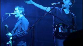 Radiohead at Bonnaroo