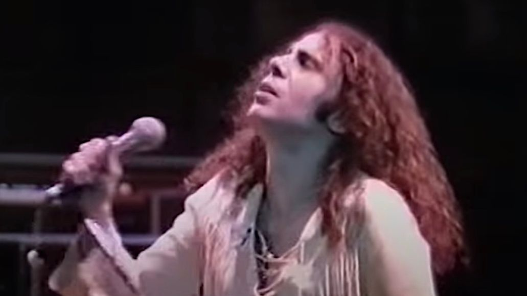Ronnie James Dio anniversary of passing