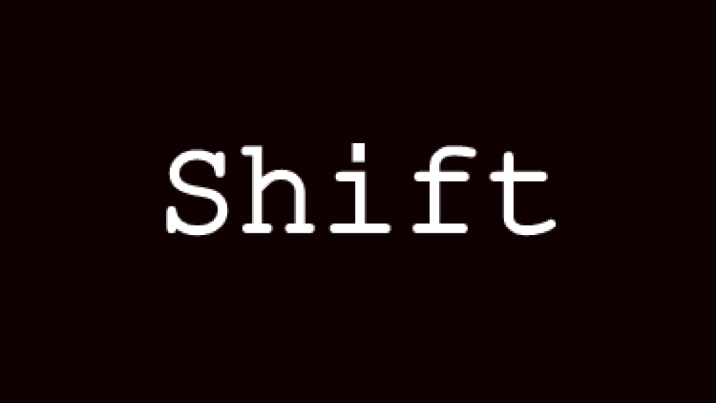 Shift Clerks: The Animated Series: The Definitive Oral History