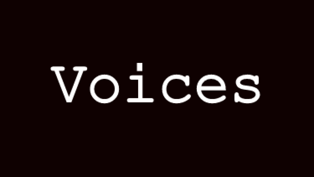 Voices Clerks: The Animated Series: The Definitive Oral History