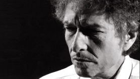 bob-dylan-cancel-tour-dates-coronavirus-details